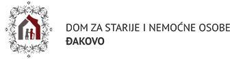 DZS Đakovo